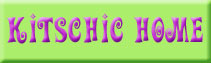 Kitschic Vintage Shop - Home Page