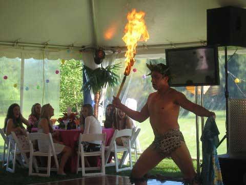 tahiti-hula-dancers-topless-gif-free-sample-of-sex
