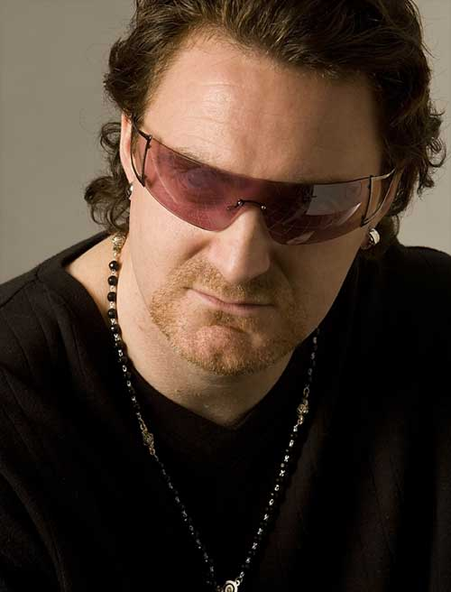 bono jewish personals Bet you did not know that bono was jewish well, according to an exclusive in the israeli daily ma'ariv bono is jewish what is this post doing here.