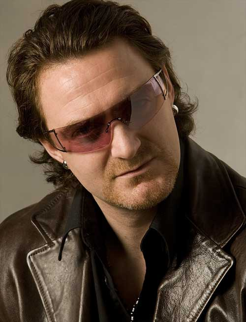 bono jewish singles Learn about grigory leps: his birthday,  georgian singer-songwriter known for his deep baritone on singles like 1995's natali  bono rock singer seal rock.