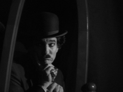 jewish singles in chaplin Originally posted by watson chaplin may not have been as hilarious as harold lloyd, buster keaton, w c fields, fatty arbuckle, laurel & hardy, a.