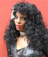 Donna Summer Impersonator - PA/NY/NJ