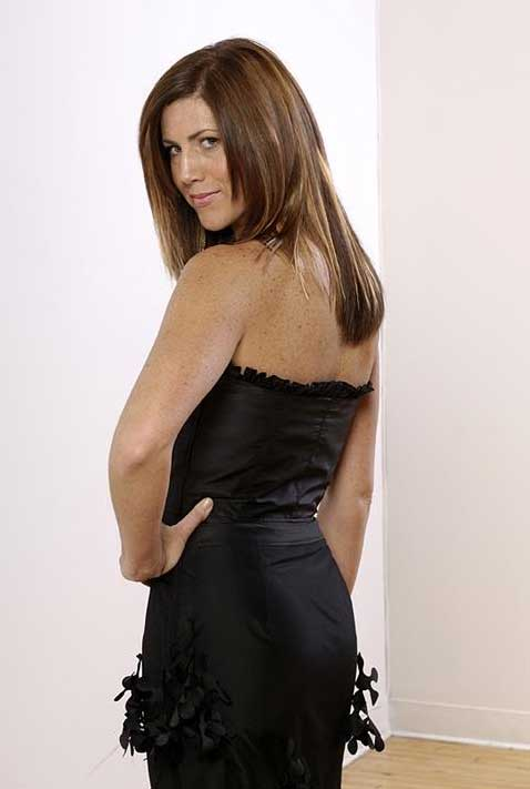 Jennifer aniston look alike porn photo 39