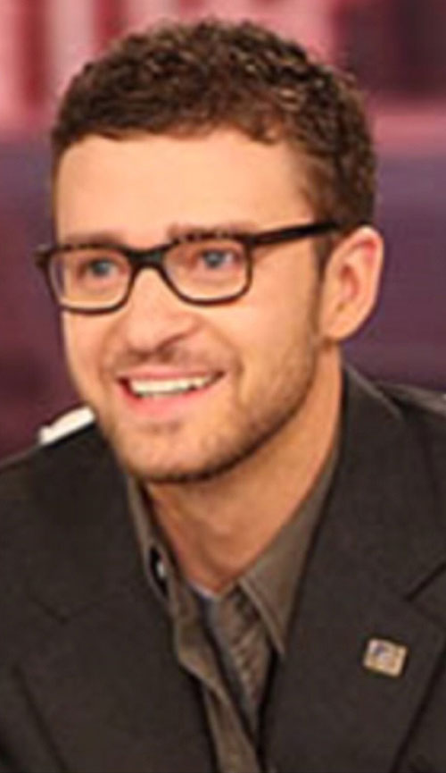 Justin Timberlake Impersonator - New York - California ...