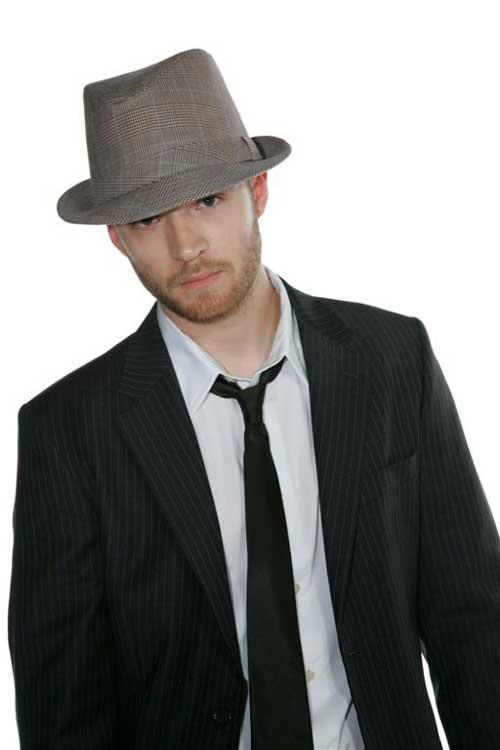 timberlake jewish singles Meet jewish singles in your area for dating and romance @ jdatecom - the most popular online jewish dating community.