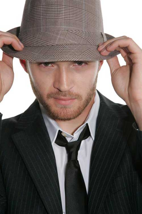 timberlake jewish personals Chroncom - houston news, sports, entertainment, search and shopping from the online home of the houston chronicle.