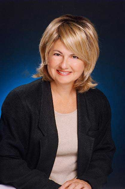 martha jewish singles Martha stewart destroyed her middle-class polish-american family married part-jewish yale university select group of couples and singles' in the era.