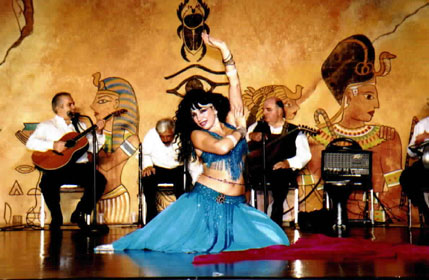 serena middle eastern singles Best middle eastern restaurants in san antonio, texas: find tripadvisor traveler reviews of san antonio middle eastern restaurants and search by price, location, and more.